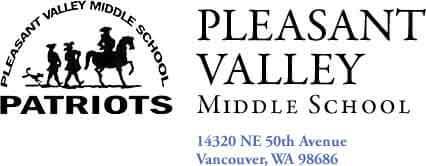 Pleasant Valley Middle School – Battleground Public Schools