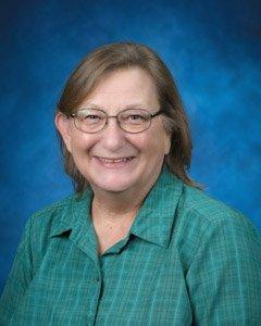 Nancy Boldt