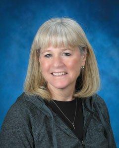 Lori Ohama