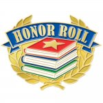 Honor Roll Clipart