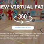 PVM Digital Book Fair